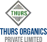 Thurs Organics Private Limited