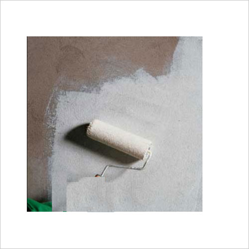 Construction Chemicals Exporter,Paint Auxiliary