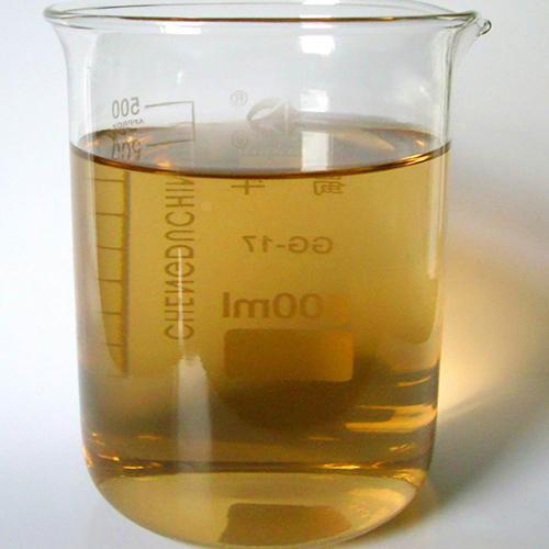 Emulsifier,Emulsifier for Stainer,Emulsol-P,Emulsol-ALK